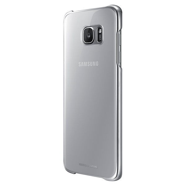 Op-lung-Clear-Cover-Samsung-S7-Edge-08
