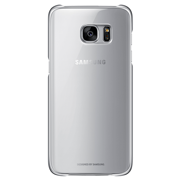 Op-lung-Clear-Cover-Samsung-S7-Edge-07
