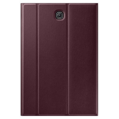Bao da Book cover Galaxy Tab S2 9.7