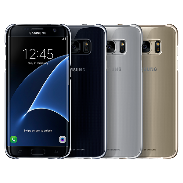 Op-lung-Clear-Cover-Samsung-S7-Edge-13