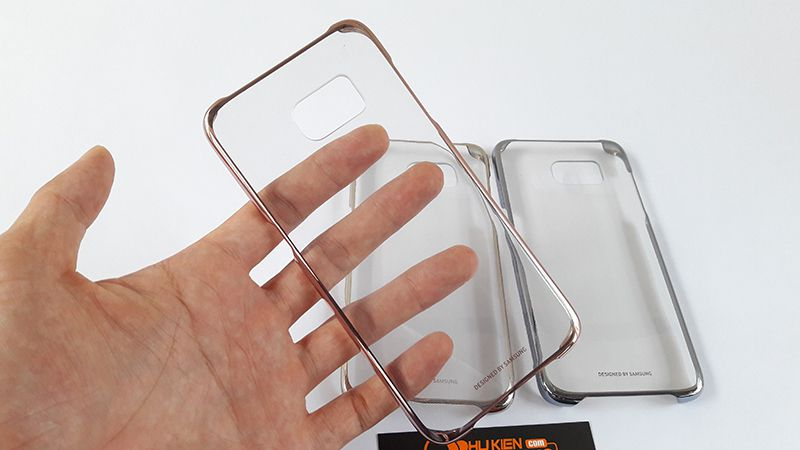 op-lung-clear-cover-galaxy-s7edge-02