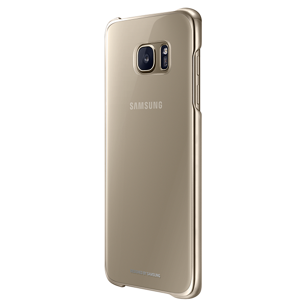 Op-lung-Clear-Cover-Samsung-S7-Edge-04