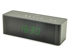 Loa Bluetooth Mini Speaker JY28C
