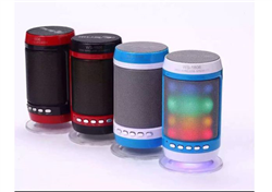 Loa Bluetooth Multi Speaker WS-1806B
