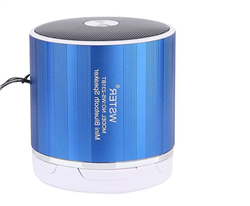Loa Bluetooth Wireless Speaker WS-230BT