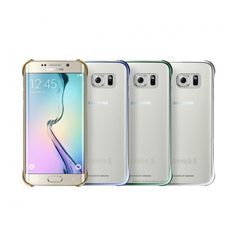 Ốp lưng Clear Cover Samsung Galaxy S6