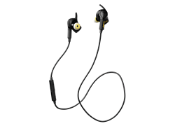 Tai nghe bluetooth Jabra Sport Pulse